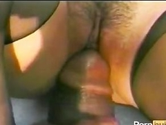 Weird Fuckin Dealings 12 - Scene 3